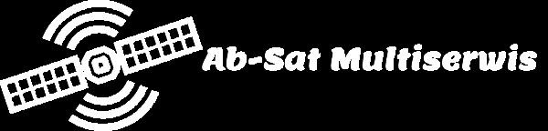 ABSat Multiserwis
